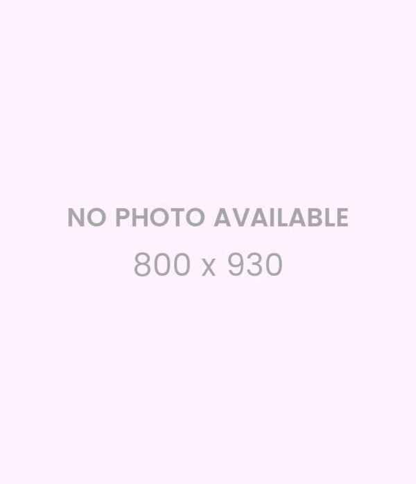 noimg-product_06_800x930
